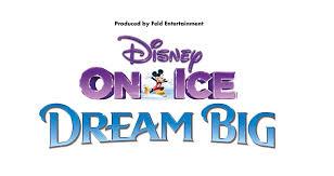 Disney On Ice Seating Chart 2018 41 Disclosed Disney On Ice Bridgestone Arena