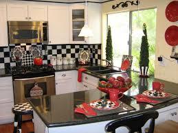 Small Picture Cheap Kitchen Decor Ideas Apartment Kitchen Decorating Ideas On A