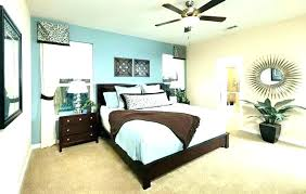 full size of master bedroom color trends 2019 ideas paint colors best colours popular designs inspiring