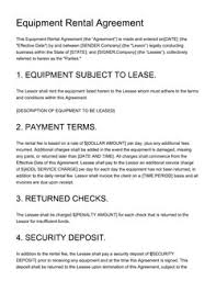 Lease Agreement Format Residential Landlord Tenant Agreement Template Get Free Sample