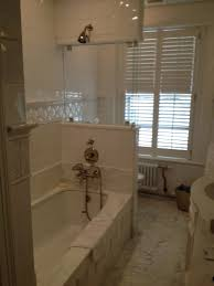 bathroom remodel maryland. Bathroom Remodeling Maryland. Image003 Remodel Maryland A