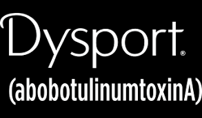 Dysport Dilution Chart Dysport Abobotulinumtoxina Ordering Reconstitution Info