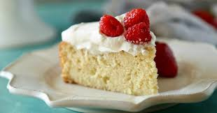 See more ideas about christmas desserts, mexican christmas desserts, desserts. 20 Best Mexican Desserts