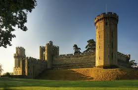 Image result for warwick castle