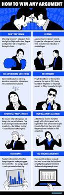Best 25 Dream Job Ideas On Pinterest Resume Interview
