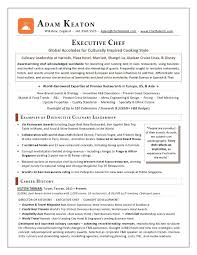 executive resume writing services brisbane top 8 client samples 1
