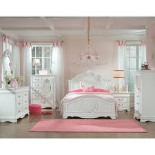 cool bedroom sets for teenage girls. Kids Bedroom Sets E2 80 93 Shop For Boys And Girls Wayfair Jessica Panel Customizable Set Cool Teenage O