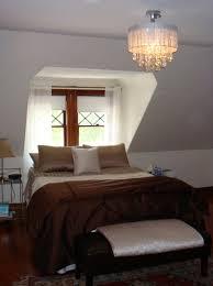 bedroom lighting bedroom ceiling light fixtures home depot enchanting light fixtures for bedrooms