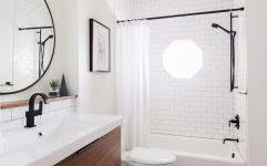 black and white bathroom floor tile. unique black and white bathroom floor tile 17 best images about tiles on pinterest