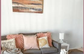 apartment decor diy. DIY Apartment Decor Diy G