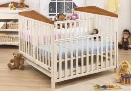 twins nursery furniture. Twin Baby Furniture Photo - 4 Twins Nursery