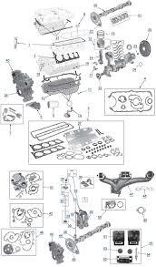 cj and full size v8 engine parts 4 wheel parts cj and full size v8 engine parts