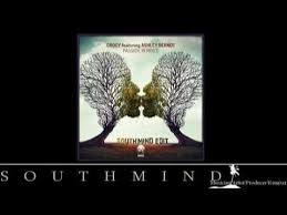 Crocy Feat. Ashley Berndt - Passion (Southmind Edit) - YouTube