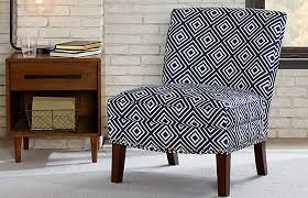 patterns furniture. Black And White Patterned Accent Chairs How To Mix Patterns Furniture