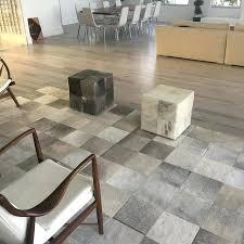 grey cowhide rug grey cowhide rug grey cowhide rug australia