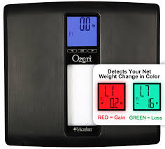 Home Bathroom Scales Weight Watchers Bathroom Scales Reviews Bathroom Design Ideas