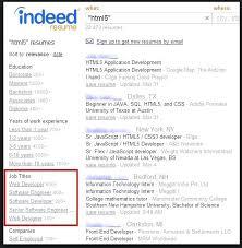 Post Resume Online Stunning 6013 Where To Post Resume Online Blackdgfitnessco