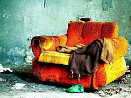 Old Sofa Old Sofa Hd 3d And Abstract Wallpapers For Mobile And Desktop