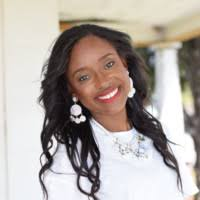 "3 ""Latonya Pratt"" profiles | LinkedIn"