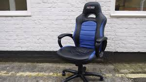 comfortable gaming chair. Exellent Comfortable The C80 Pure Series Gaming Chair Is A Greatlooking Comfy Gaming Chair  That Could Easily Double Up As An Office Chair It Looks More Expensive Than It  To Comfortable