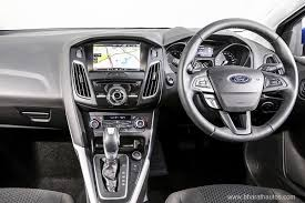 2018 ford aspire. modren 2018 the developmental system could take cues from 2016 ford focus sync 3 system in 2018 ford aspire t