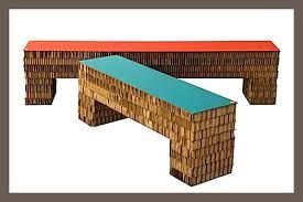 diy cardboard furniture. Recently On Unconsumption Diy Cardboard Furniture
