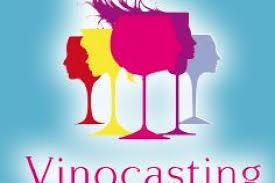 faites votre vinoprofil au salon des vignerons indépendants 2016 sortiraparis com