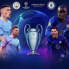 Book tickets to watch the uefa champions league final 2021 manchester city v chelsea live at your nearest vue cinema. 2021 Champions League Final All You Need To Know Uefa Champions League Uefa Com
