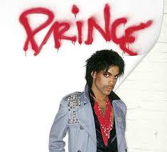 <b>Prince</b> / <b>Originals</b> | superdeluxeedition