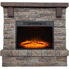 top 78 wonderful ventless gas fireplace insert corner electric fireplace tv stand napoleon fireplaces led fireplace