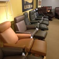 Allen Wayside Furniture Superstore Furniture Stores 3611