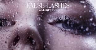MAC False Lashes Mascara in New Formula (Product Advert and Price ...