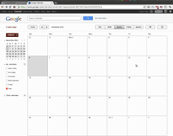 shift work schedules using google calendars to create a shift calendar youtube