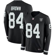 Antonio Brown Jersey Raiders Youth
