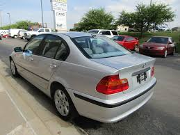 2005 Used BMW 3 Series 325i at The Internet Car Lot Serving Omaha ...