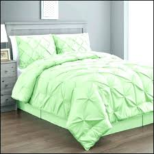 solid green quilt olive green bedding sets sage green comforter sets solid set reversible emboss striped solid green quilt pink and green bedding