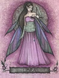 Tetování Podle Znamení Panna