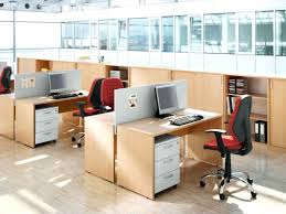 office space decorating ideas. nice commercial office furniture design space decorating ideas