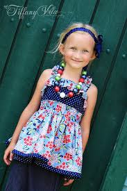 Ckc Patterns Beauteous 48 Best Pick Your Pattern Images On Pinterest Create Kids Couture
