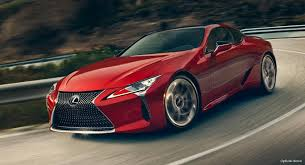 2018 lexus manual transmission. fine 2018 2018 lexus lc on lexus manual transmission