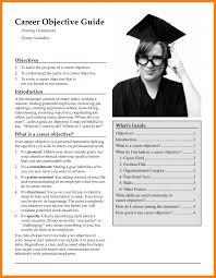 10 Career Objectives Samples Billing Clerk Resume Civil Engineer