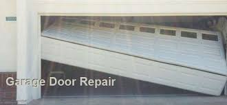garage door repair orange countyGarage Door Repair Orange County CA  Garage Door Opener