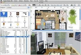 cross platform interior home design software for average joe