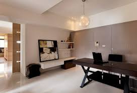 cozy contemporary home office. cozy contemporary home office desk ideas like architecture interior design furniture australia o