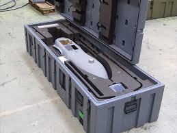 Custom Cases Custom Foam And Case Solutions Pelican