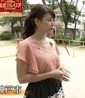「八田亜矢子 おっぱい」の画像検索結果