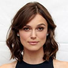 as well  further Top 25  best Medium length curly hairstyles ideas on Pinterest as well  further  as well Best hairstyles for medium length wavy hair – Your new hairstyle together with  likewise Best 25  Wavy shoulder length hair ideas on Pinterest   Short likewise  also  also . on haircuts for medium length wavy hair