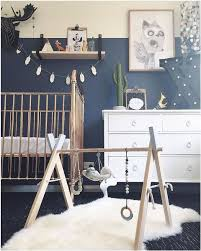 Best Nursery Ideas Neutral Ideas Only On Pinterest Baby Room