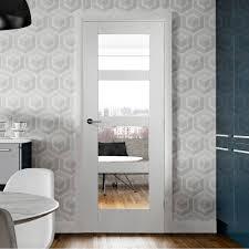 praiseworthy white glass interior doors white glass interior doors choice image doors design ideas