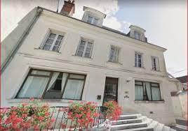 Chambre D Hote Bordeaux Centre Ville Inspirant 30 Frais Chambre D Hote  Bordeaux Graphiques